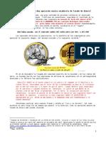 Petroaginaldo operacion encubierta de lavado de dinero docx.pdf