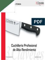 Info Tecnica e Historia.pdf