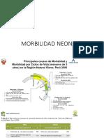MORBILIDAD NEONATAL.pptx