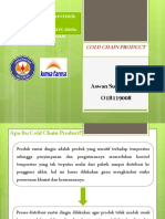 COLD CHAIN PRODUCT.pptx