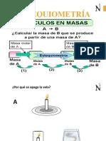 CLASE 10_ESTEQUIOMETRÍA _1_