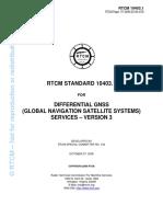 118478603-RTCM-3-1 (1).pdf