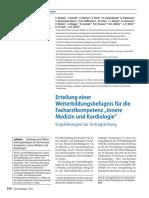 2015_Empfehlung_Antragstellung_WB_FA_Neu.pdf