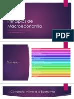 Conceptos PEP 1 Macroeconomía.pptx