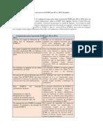Documento terminado (1).docx