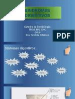 SINDROMES-DIGESTIVOS