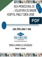 EXPERIENCIA_PROMOCIONAL_COLOMBIA_2009