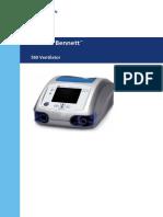 PB560_UsersManual_EN_10066883B00(1).pdf