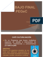 CafeCultura