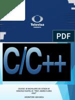 librerias c ++.pptx