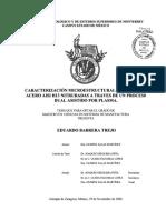 CEM134614.pdf