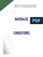 Materiales_conductores-2014