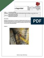 Boletín%20DCH-2019-03_Contractura%20muscular.docx