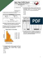2019 03 March 29 Mathematical  Acumulatives.docx