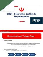 U1 - Fundamentos(1).ppt