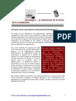 Alineamiento Estrategico Eliminación de la Teoría.pdf