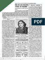 ABC Madrid-23.07.1958 -pag-35-jarabo