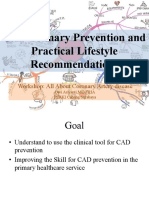 CAD prevention and Practical Lifestyle Recommendations.Dwi ariyanti.pdf