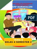 RPP K4 T6 1 lembar  www.kangmartho.com (1).doc