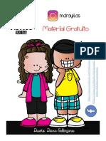 Mis-Primeras-Lecturas.pdf