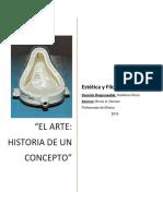 estetica y filosofia del arte.docx