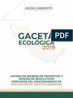 gaceta_57-19