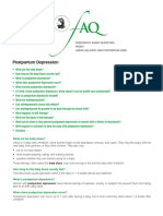 faq091.pdf