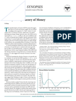 A2 - Quantity Money .pdf