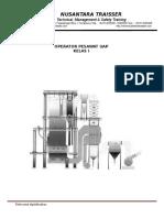 Cover & Daftar Isi OPU Kelas I.doc