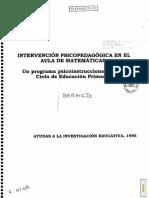 GuttmanEducativa.pdf