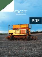 DOT-TechSheet2018