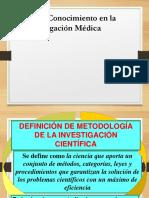 teoria_del_conocimiento