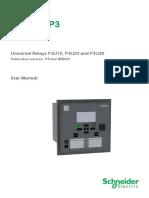 Easergy P3Ux0_User Manual_P3U_EN_M_B001_26-10-2017.pdf