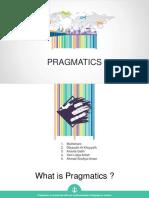 pragmatics new.pptx