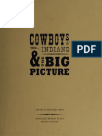 charles-s_cowboys-indians-and-the-big-picture_2002