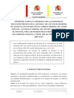 20190409 Juez-Fiscal 2019 A – Temario Convocatoria 2019 2