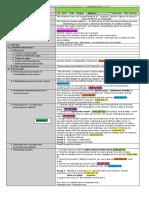 COT-lesson plan - 19-20.docx