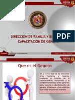 CAPACITACION GENERO DIFAB (2)