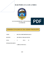 DEMANDA DE NULIDAD COSA JUZGADA FRAUDULENTA O.docx