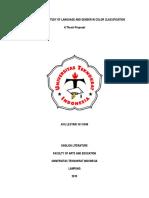 Ayu Lestari - 16111048.pdf