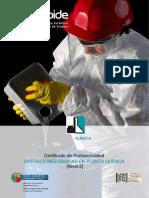 QUIE0108_FIC.pdf