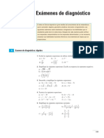 examenes de diagnostico.pdf