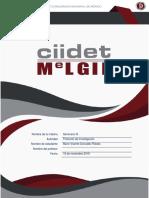 Melgie protocolo 8 DIC 19 (2).docx