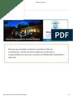 Eneatipo 8 _ Personarte.pdf