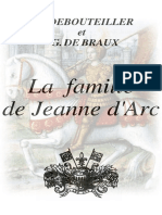 La famillie de jeanne d'arc.pdf