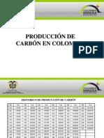Produccion_de_Carbon