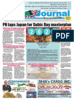ASIAN JOURNAL December 27, 2019 Edition
