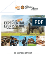 12.26 Texplex Brochure.online2