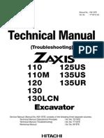 Tech Manual ZX110MF.pdf
