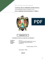 Fisica II_TRABAJO N°2.docx